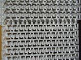 供应幻速500型号莱克斯诺塑料网带