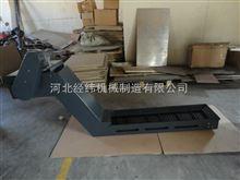磁性刮板排屑機生產廠家