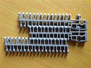 上海幻速机械设备有限公司400塑料网带