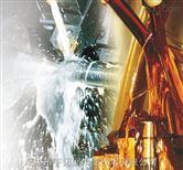 金属加工液生产厂家