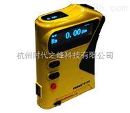 时代TIME3100粗糙度仪-原TR100杭州总代理