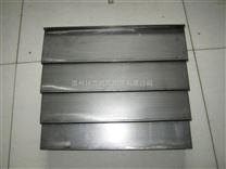 钢板防护罩钣金厂家定制