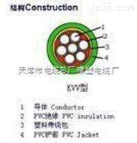 生产zr-kvv阻燃电缆 zr-kvv控制电缆厂家