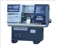 CK0630数控机床、自动机床、玉环数控机床