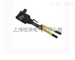 特价供应CPC-75 CPC-85 液压线缆剪