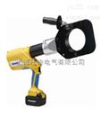 厂家直销K-ES85充电式液压切刀