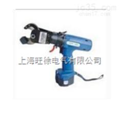 低价供应ECPC-30A充电式液压切刀