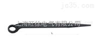 低价供应NY-15117 NY15160强力型单尖梅花扳手