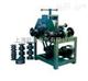大量供应DGWGJ-G76多功能滚动式弯管机