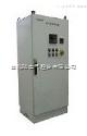 安科瑞ANAPF100-400/A 有源滤波装置