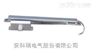 AFRD-BMQ(120)安科瑞防火门监控系统 防火门监控电动闭门器 AFRD-BMQ(120)