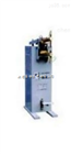 低价供应DN-10脚踏式交流点焊机