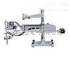 特价供应CG2-150气割机