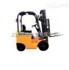 优质供应CPD15QA四支点平衡重电动叉车