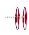 大量供应WSEN011扁平吊装带(单层环形)