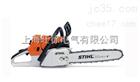 厂家直销MS381汽油油锯