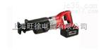 厂家直销HD28 SX (28伏)锂电池充电式往复锯