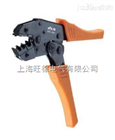 特价供应HS-16WF 棘轮式压线钳(欧洲型)