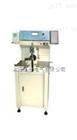 特价供应BAT-1型轴承振动(加速度)测振仪