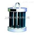 特价供应SHQ系列远红外鼠笼型电机专用烘烤器