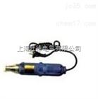 厂家直销DF-6 脚踏式漆包线电动刮漆器