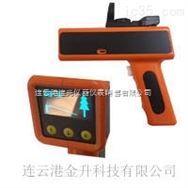 杭州林业调查数字化激光树木测高仪DZH-30