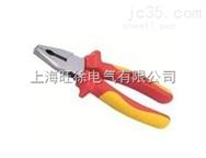 优质供应Y-01001VDE 钢丝钳 7