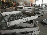 滄州不銹鋼井蓋當地廠家