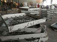 沧州不锈钢井盖当地厂家