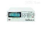 TH2820通用LCR数字电桥