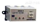 大量批发HHD3G-A型数字设定电动机保护器