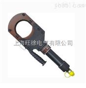 优质供应CPC-100电缆剪刀