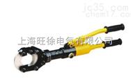 大量批发CPC-75整体电缆剪刀
