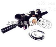 厂家直销BX90型剥线钳