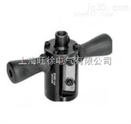 大量批发XJQ-10-70_12电缆剥线钳