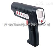 杭州瑞光PT150手持红外测温仪带背光液晶显示