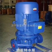 安徽省合肥市ISG高压泵供水设备厂家直销