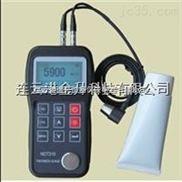 杭州博特超声波测厚仪RCL-320带数据存储