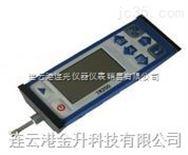 杭州表面粗糙度仪TR200S带图形显示