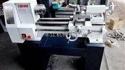 卧式车床CQ6128生产厂家