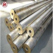 HAL60-4-3-1铝黄铜