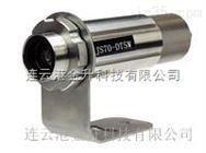 工业级在线红外测温仪JS70-DT5W