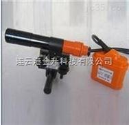 正品矿用本安型激光垂直仪YHJ-600