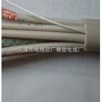 SYV射频同轴电缆 SYV多芯电缆报价
