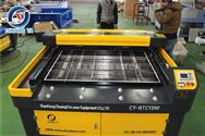 供應自動送料激光切割機加工廠家