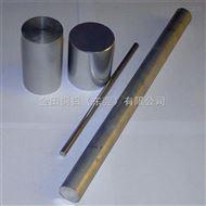 进口高纯度1090铝棒 7075西南铝棒 国标硬质2024精拉铝棒