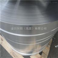 7075环保铝带 2A12五金专用铝带 进口1050高纯度铝带