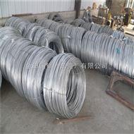 供应1060铝线半硬1050铝丝 耐高温漆包铝线 铝合金线