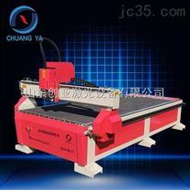 直销电脑竞技宝木工雕刻机 1330高精度激光雕刻机厂家