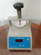 KQ-2型颗粒强度测定仪新亮点